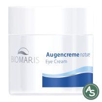 Biomaris SeaNature Augencreme - 15 ml