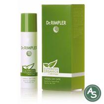 Dr.Rimpler Cutanova Organics Herbal Day Care - 50 ml