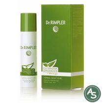 Dr.Rimpler Cutanova Organics Herbal Night Care - 50 ml