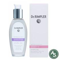 Dr.Rimpler Sensitive Hydro Gel - 50 ml