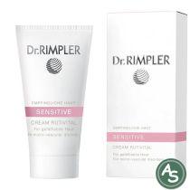 Dr.Rimpler Sensitive Rutivital - 50 ml