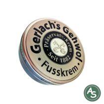 Gerlach´s Gehwol Fusskrem - 55 ml