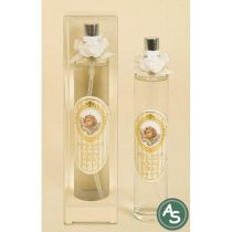 Raumspray Bergamotte - 50 ml