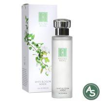 Raunsborg Eau de Parfume Secret Garden - 50 ml