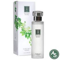 Raunsborg Eau de Parfume Secret No. 1 - 50 ml