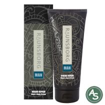 Raunsborg Man Repair - 200 ml