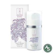 Raunsborg Sensitiv Face Cream - 50 ml