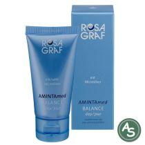 Rosa Graf AMINTAmed Balance Creme Day - 50 ml