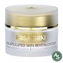 Rosa Graf Encapsulated Skin Revitalization - 6x0,45 ml
