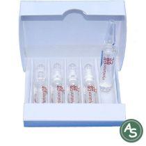 Rosa Graf Hyaluronic Ampullen 5x2 ml