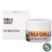 Rosa Graf Lip Booster - 5 ml