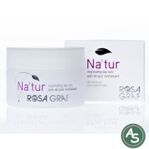 Rosa Graf Na²tur reactivating Day Care - 50 ml