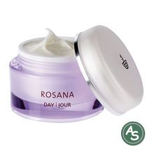 Rosa Graf ROSANA Creme Day - 50 ml