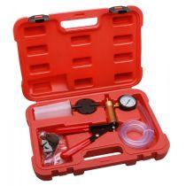 Bremsen Absauge Vakuum Druck Prüf-und Reparaturset neue Version