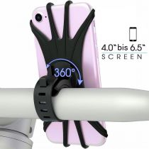 ABC EasyFix Smartphone / Handyhalter drehbar