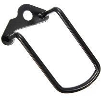 Fahrrad Schaltwerk Schutzbügel Schaltwerkschutzbügel -
