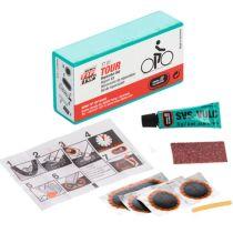 Rema Tip-TOP TT01/05 - Fahrrad Flickzeug Reparaturset