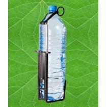 Trinkflaschenhalter Bootle Cage XXL von 0,5 bis 1,5 Liter Pet Flaschen