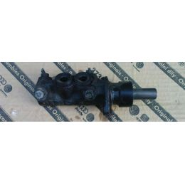 Bremskraftverstärker m. HBZ VW Golf 2 / Jetta 2 19 / GTi 230 mm / 22 mm - VAG / VW / Audi 9.83 - 8.91 - Satz m