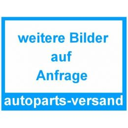Fensterheber Audi 80 / VW Passat 82 / 32 / 33 4 / 5T - 9.71 - 8.80 - Autoverglasung / Kurbel Scheibe Tür - geb