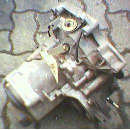 Getriebe 5G AYZ Polo / Derby / Golf / Jetta / Ibiza - VAG / VW / Audi / Seat / Skoda - Schaltgetriebe - Origin