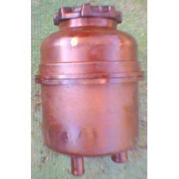 Hydraulic / Servo Öl Behälter Opel / Vauxhall Universal / wie Abb. - ATF - Tank Modelle mit Servolenkung - geb