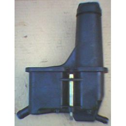 Hydraulic / Servo Öl Behälter VW Golf / Jetta / Vento 19 / 1H0 / Universal / wie Abb. - ATF - Tank Modelle mit