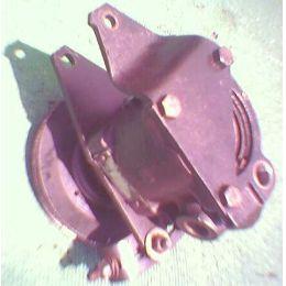 Hydraulic / Servo Öl Pumpe Audi 100 / 200 43 / + Avant - VAG / VW / Audi 9.76 - 8.82 - ATF - Servopumpe Modell