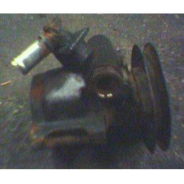 Hydraulic / Servo Öl Pumpe VW Golf 2 / Jetta 2 19 - VAG / VW / Audi 9.83 - 8.91 - ATF - Servopumpe Modelle mit