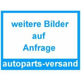 Hydraulic / Servo Schlauch / Leitung Audi 100 / 200 43 / + Avant - Modelle mit Servolenkung - gebraucht