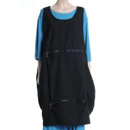 Barbara Speer Kleid verrückt