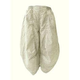 Lagenlook Hosen Baumwolle