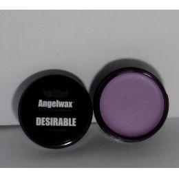 Angelwax Desirable Ultimate Performance Wax 33 ml