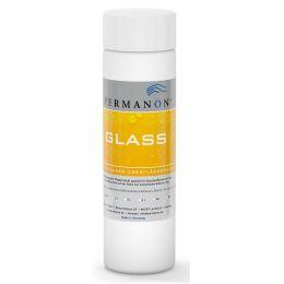 GLASS - Ready to Use 500 ml - Scheibenversiegelung für ca. 100 m2