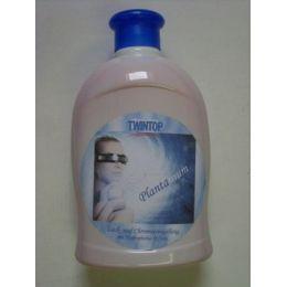 Twintop Plantanium 500 ml - Lack- und Chromversiegelung für Profis