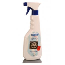 Twintop Specika 500 ml - säurefreier Felgenreiniger