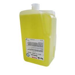CWS Seifenpatrone 1000 ml best cre (C), 12 Patr. Kartuschen