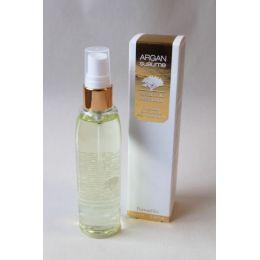 Argan Sublime Körperöl mit Arganöl 100 ml