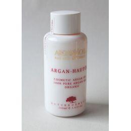 Argandòr Argan Hautöl 100 ml Arganöl