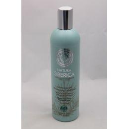 Balsam Spülung für trockenes Haar 400 ml Natura Siberica