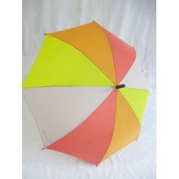 Esprit Regenschirm Stockschirm bunt