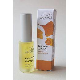 Farfalla Naturparfum Essence Divine 10 ml Miniparfum