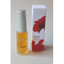 Farfalla Naturparfum Marala 10 ml Miniparfum
