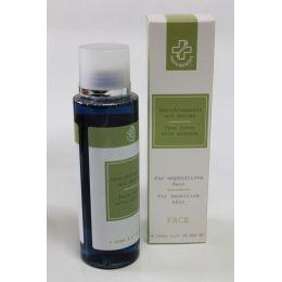 Hagina Azulen Gesichtswasser für sensible Haut 150 ml