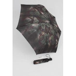 Happy Rain Automatik Regenschirm für Damen Classic 01