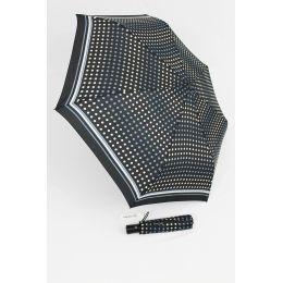 Happy Rain Automatik Regenschirm für Damen Classic 02