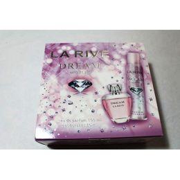 La Rive Geschenkset Parfumset Dream