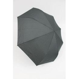 Pierre Cardin Automatik Regenschirm für Herren Voltaire 06