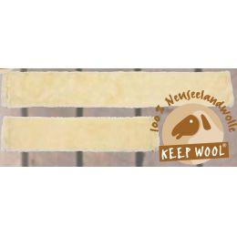 Gurtschoner Keep Wool (Schafwolle), SONDERPREIS