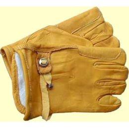 Handschuh Cowboy